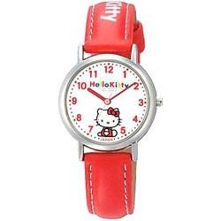 Hello Kitty Watch Standard Rd