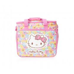 Hello Kitty Boston Picnic Bag