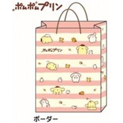 Pompompurin Paper Bag:Sl