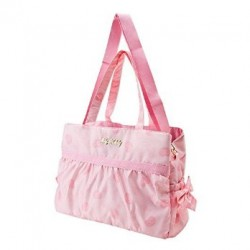 My Melody Mother Bag: