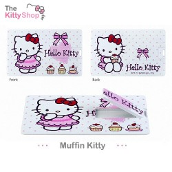 Hello Kitty 8GB USB Memory Card