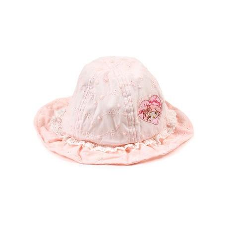 My Melody Prekids Hat: