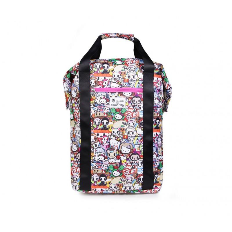 Tokidoki Backpacks School