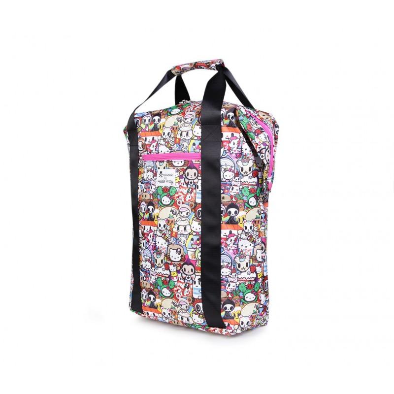 d605ea78b Hello Kitty Backpack: Tokidoki - The Kitty Shop