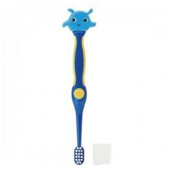 Shinkaizoku Toothbrush