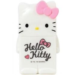 Hello Kitty Diecut Tape Glue