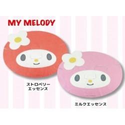 My Melody Facial Mask 2Pcs Set