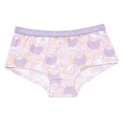 Little Twin Stars Shorts: M Pattern