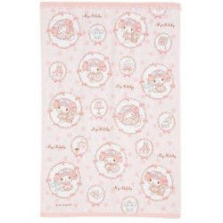 My Melody Blanket: S Dream