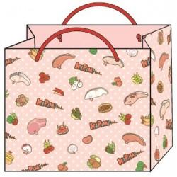 Kirimi Paper Bag:Sm