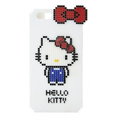 f41575275 Hello Kitty iPhone6S Case: Bit - The Kitty Shop