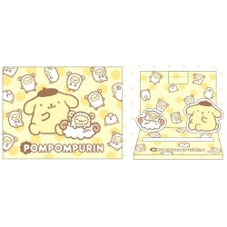Pompompurin Blotting Papers: Sheep