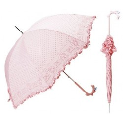 My Melody Umbrella: 60 Ribbon