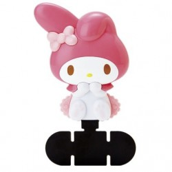 My Melody Smart Phone Stand