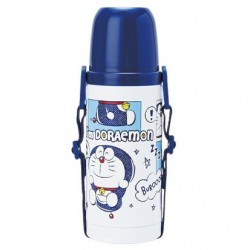 I'm Doraemon Stainless Bottle: Small Frame