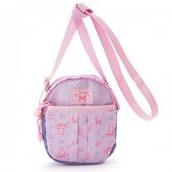 Bonbonribbon Shoulder Bag: Music