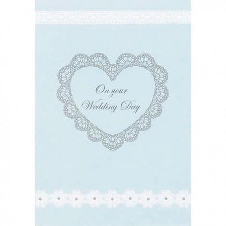 Sanrio greeting card wedding day cake the kitty shop sanrio greeting card wedding day cake m4hsunfo