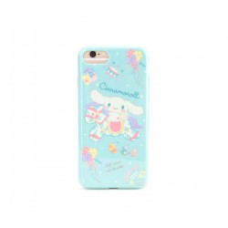 Cinnamoroll iPhone7 Case: