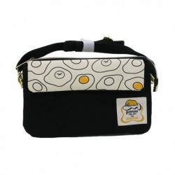 Gudetama Shoulder Bag
